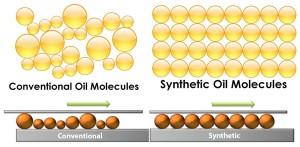 3926_moleculeflow