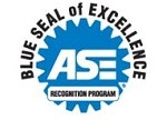 What ASE Certification Means to Me and My Car