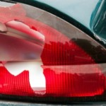 Checklist to pass the Maryland Vehicle State Inspection