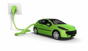Agape Auto Electric Vehicle