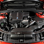 Spring Forward with this Vehicle Maintenance CheckList