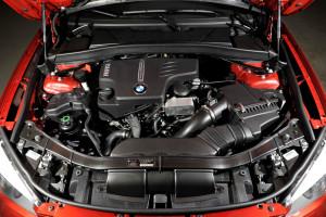 Agape Auto Engine
