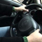Safe Driving Tips: The Facts on Texting while Driving