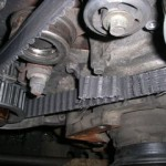 What are Timing Belts and Chains and why they are Important?