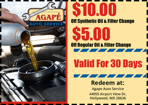 10-off-5-off-oil-change-coupon