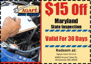 15-off-state-inspection-coupon