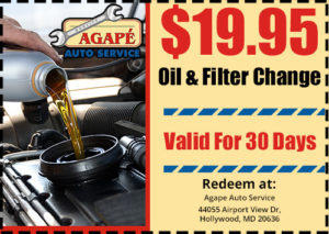 1995-oil-change-coupon