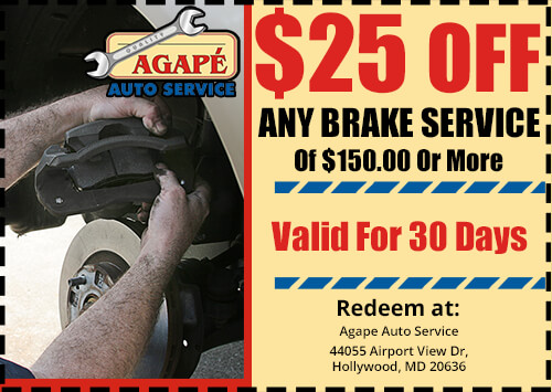 25-off-brake-service-coupon