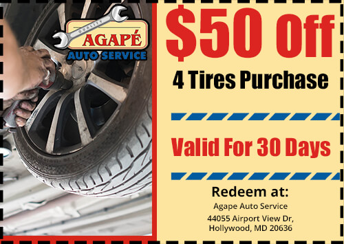 50-off-tires-coupon