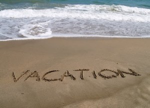 Agape Auto Destination Vacation