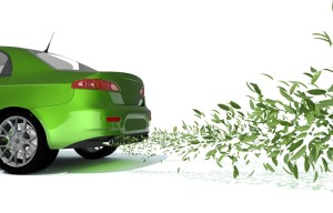 Agape Auto Eco-friendly