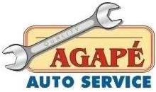 Agape-Auto-Sign3