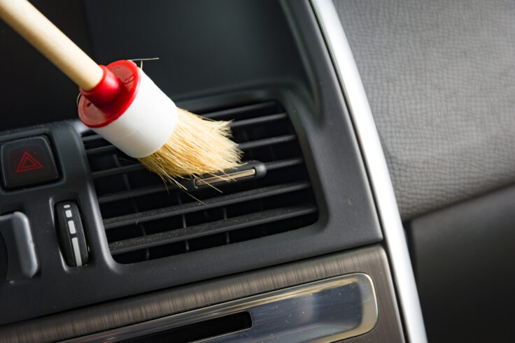 Car Air Conditioner Issues And How To Diagnose