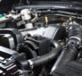 All The Need To Know About Your Fuel System