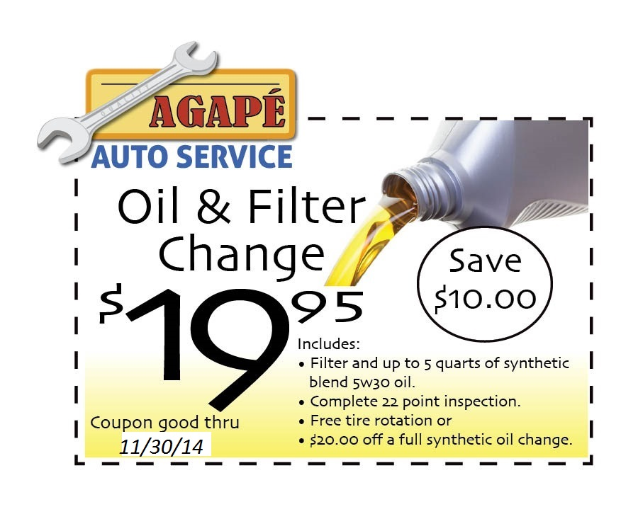 Oil-change-coupon 4.30.2014