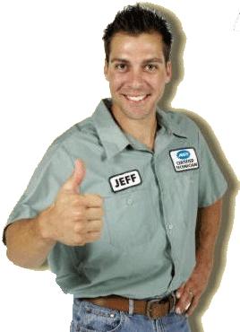 agape-auto-technician