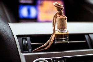 Car Smells and What They Mean