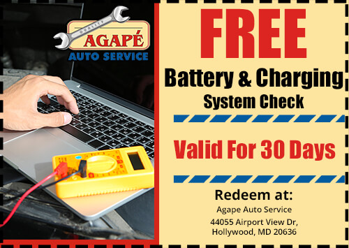 free-battery-test-coupon